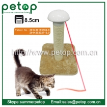 Fun Interactive Pet Dog Cat Laser Toys