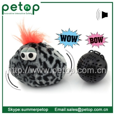 Pet Toy for Dog