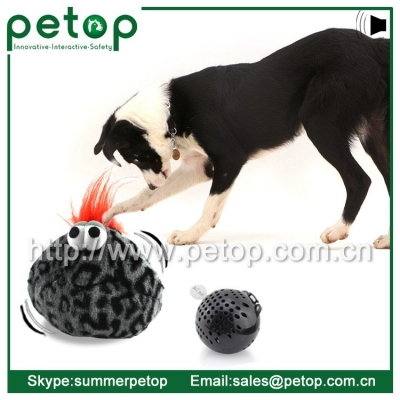 Free Sample Pet Sex Toy for Dog