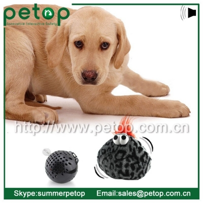 Pet Sex Toy for Dog