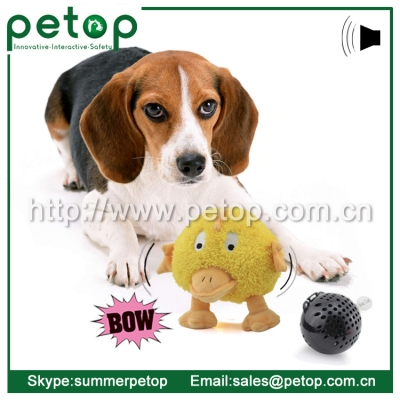 Cheap Christmas Dog Toys