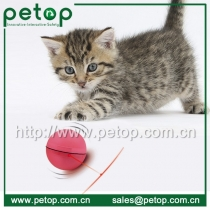 2015 Best Cat Toys from China